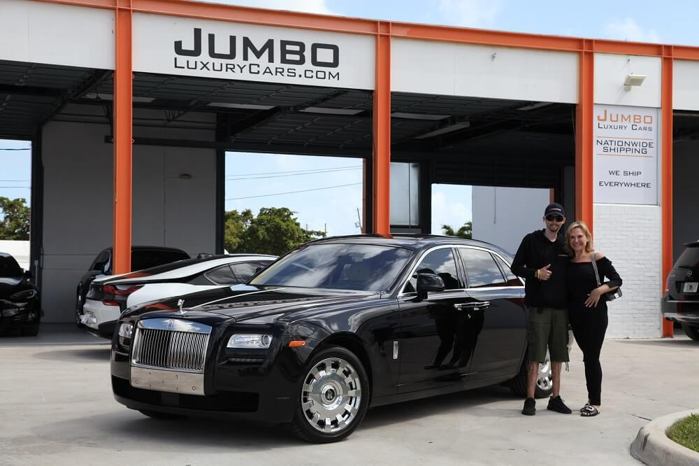 luxury car wholesalers  Used Luxury Dealership in Hollywood FL | Used Cars Jumbo Luxury Cars