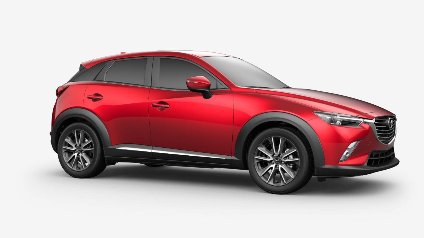 2018 mazda cx 3 touring rochester ny 21727008. Black Bedroom Furniture Sets. Home Design Ideas