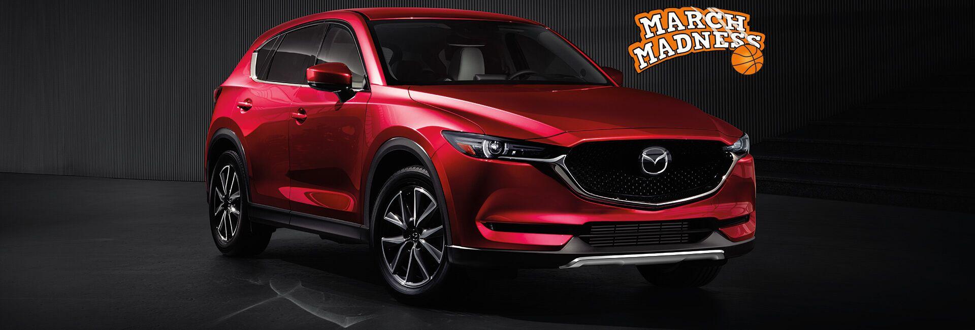 Mazda Dealership Rochester NY Used Cars Marketplace Mazda - Mazda dealership ny