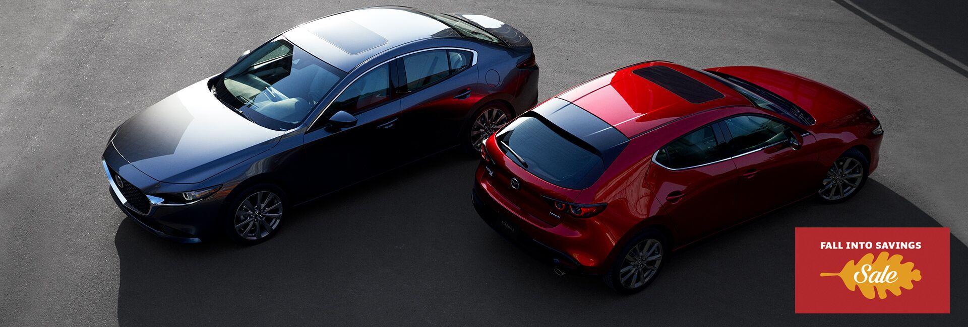 Used Car Dealerships Rochester Ny >> Mazda Dealership Rochester Ny Used Cars Marketplace Mazda