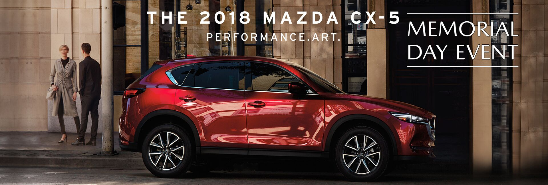 mazda orchard grand new park ny in buffalo towne touring cx