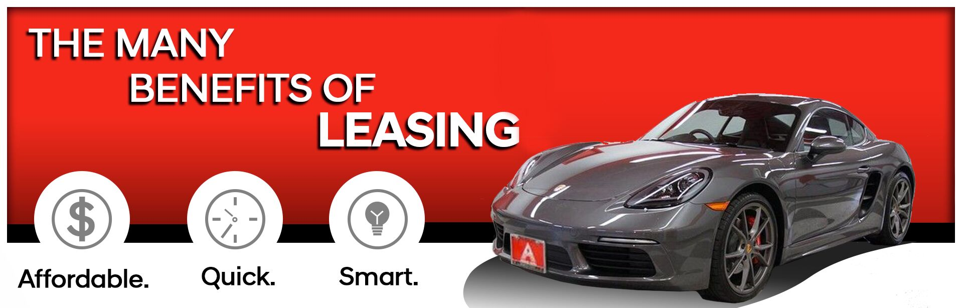 Car Amp Truck Leasing Dealership Austin Tx Used Cars Apple