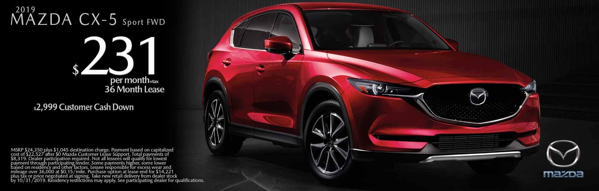 Mazda El Cajon >> Mazda Dealership Carlsbad Ca Used Cars Bob Baker Mazda