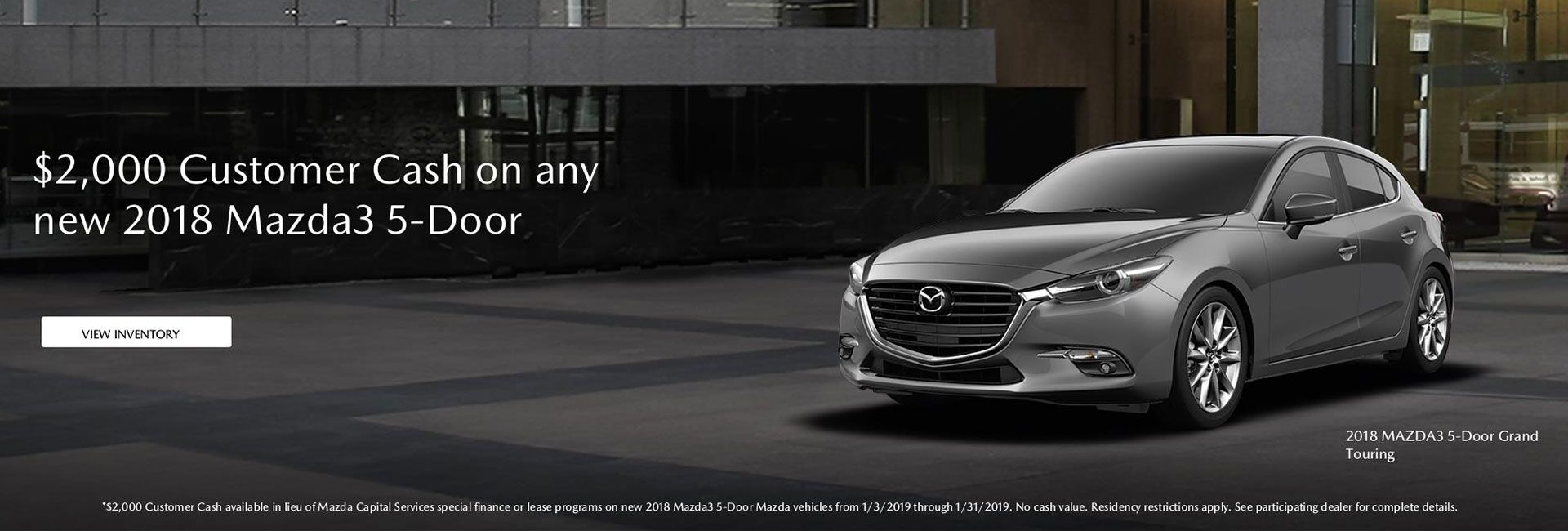 Mazda Dealership Grants Pass Or Used Cars Mock S Mazda