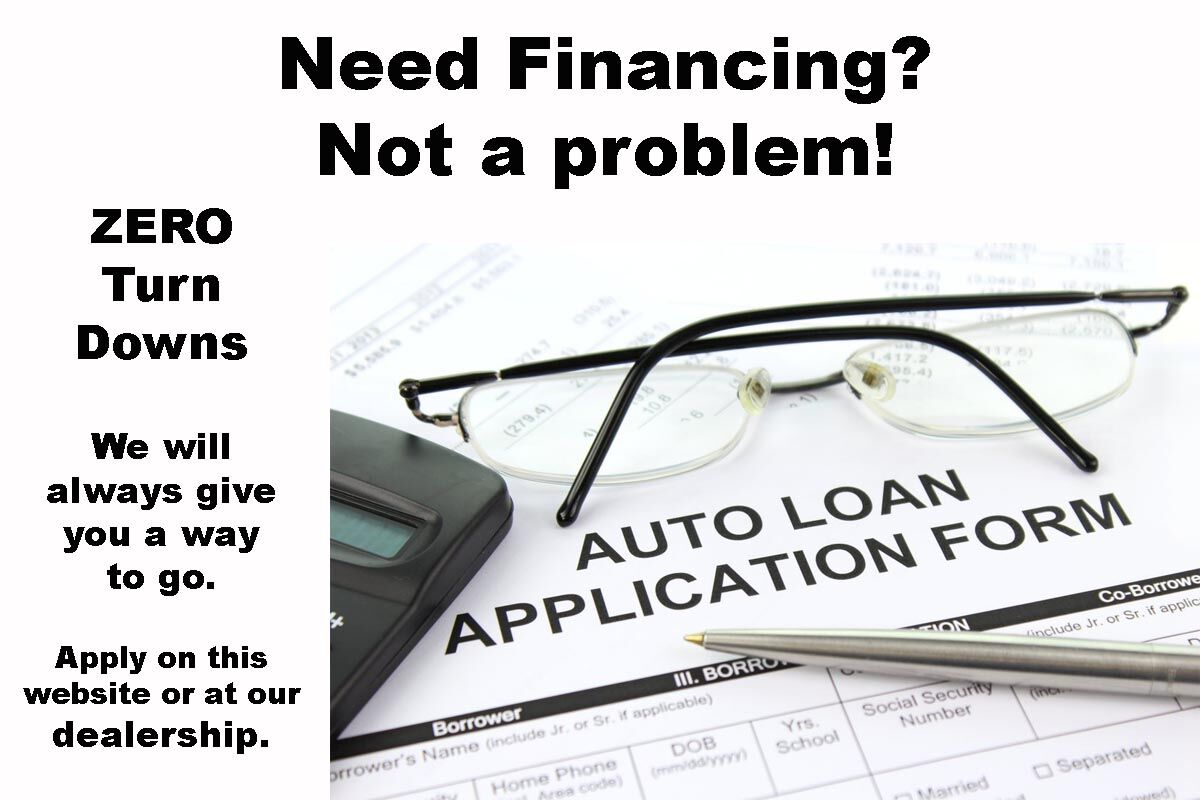 Used car dealership newport nc used cars oceanside auto sales financing solutioingenieria Choice Image
