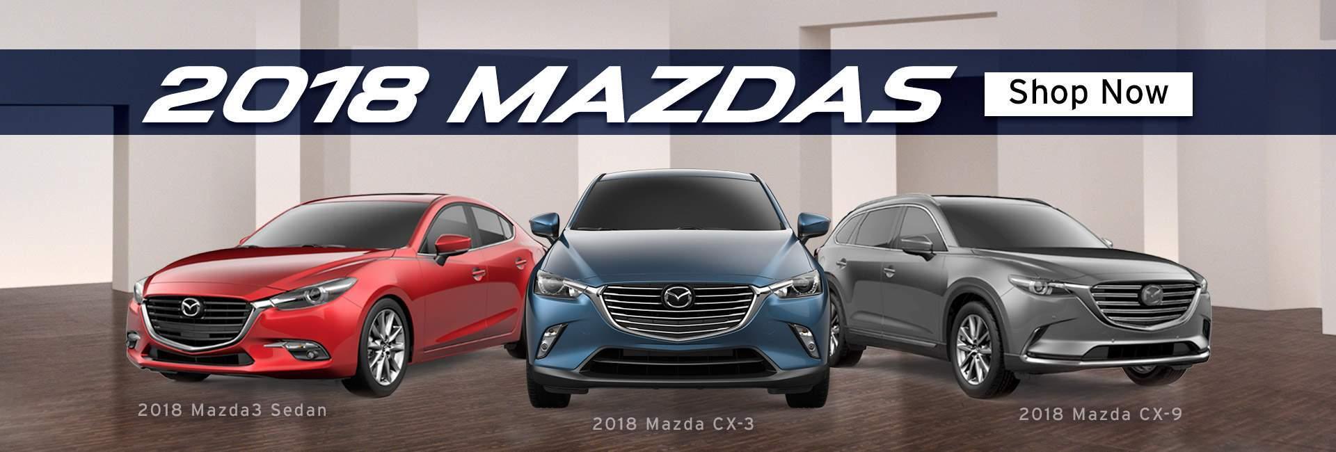 Used Cars Dealerships In Savannah Ga >> Mazda Dealership Savannah Ga Used Cars Fairway Mazda