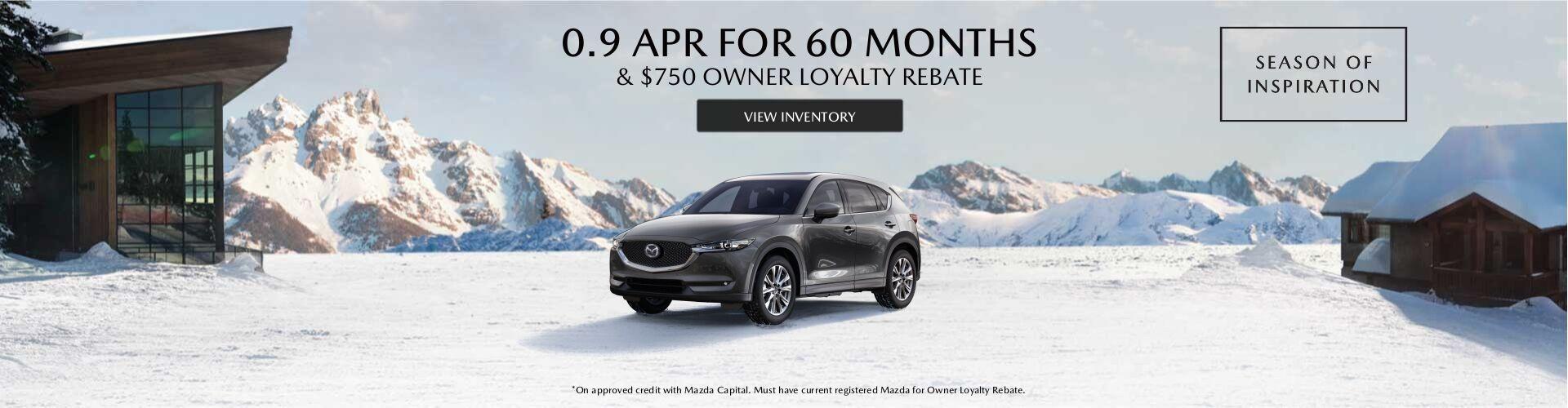 Mazda Dealerships In Georgia >> Mazda Dealership Savannah Ga Used Cars Fairway Mazda
