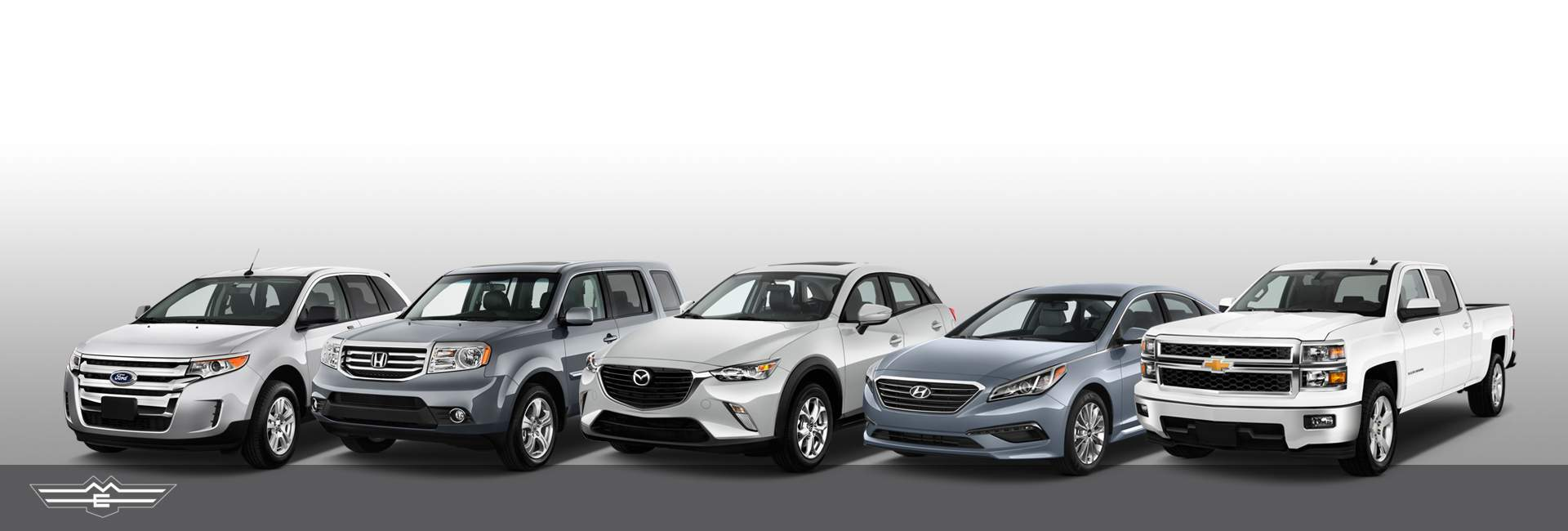 2017 Mazda Pre-Owned in Erie