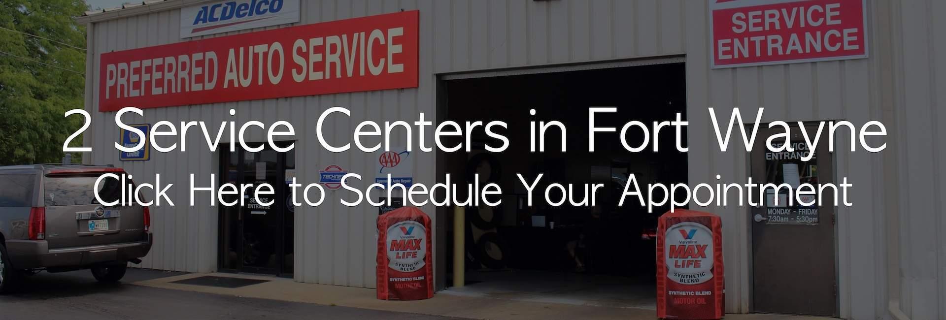 Fort Wayne Infiniti >> Used Car Dealerships in Fort Wayne, Auburn, and Kendallville