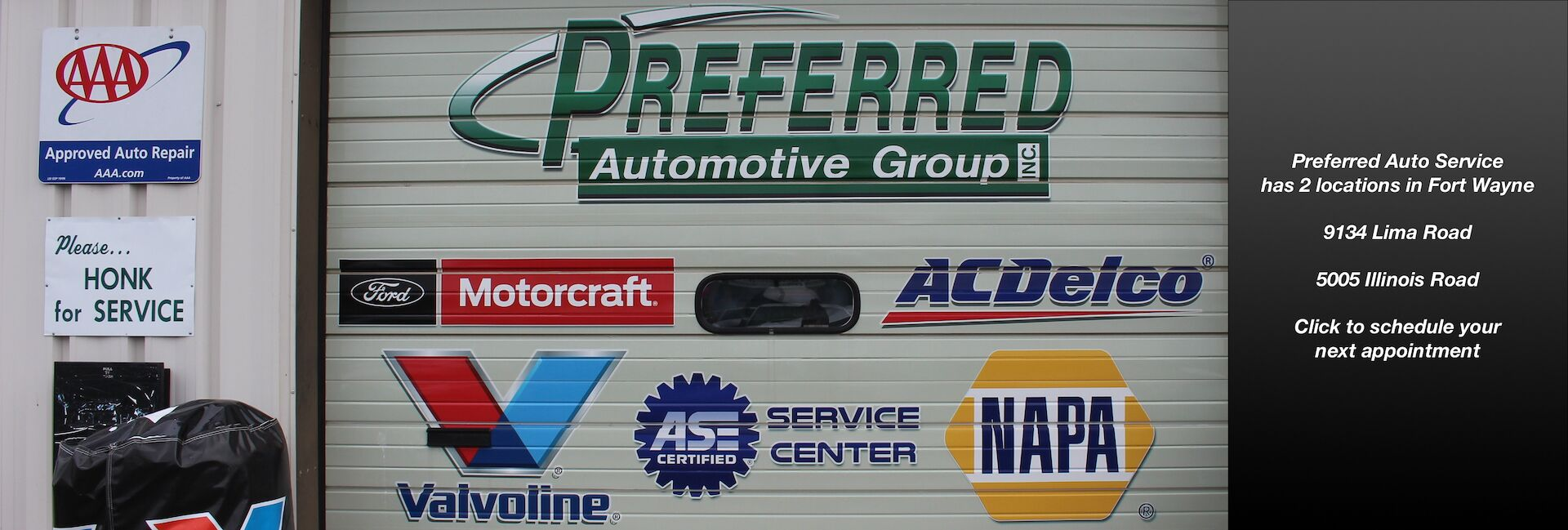 Buy Here Pay Here Indiana >> Used Used Car Dealerships In Fort Wayne And Auburn Indiana