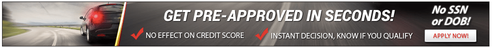 Get-Pre approved