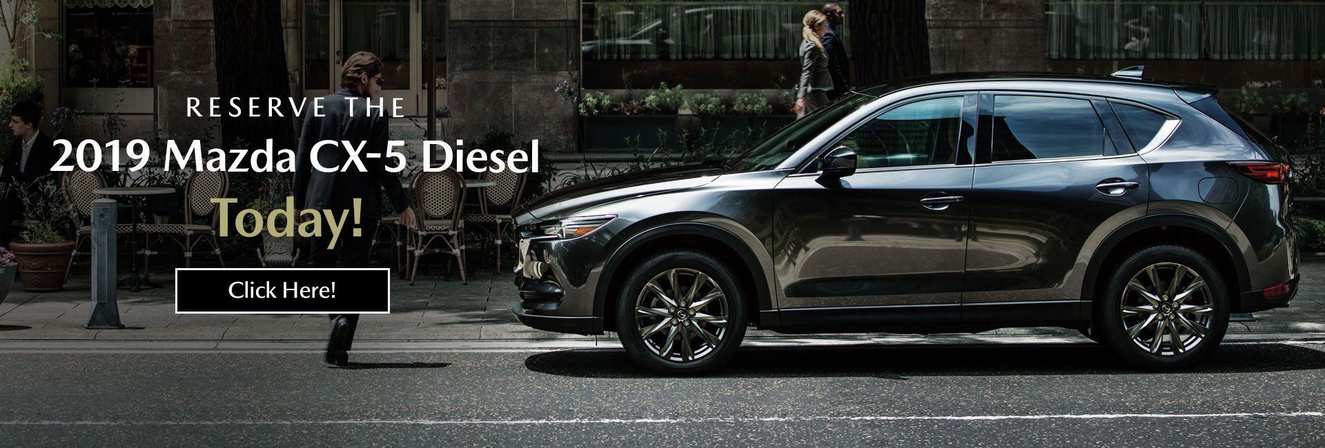 Tuttle Click Mazda >> Mazda Dealership Irvine Ca Used Cars Tuttle Click Mazda