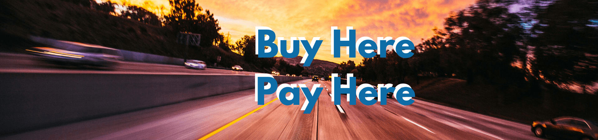 Buy Here Pay Here Car Dealership