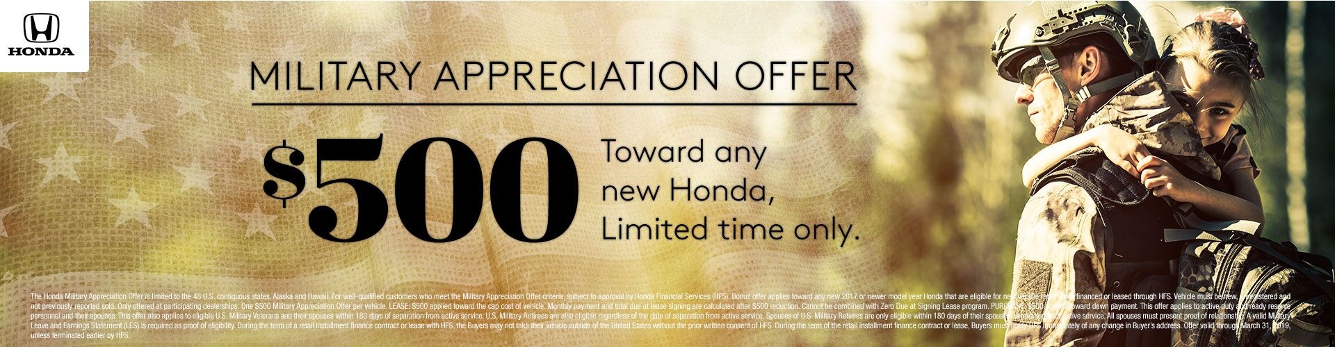Honda Dealership Henderson NV