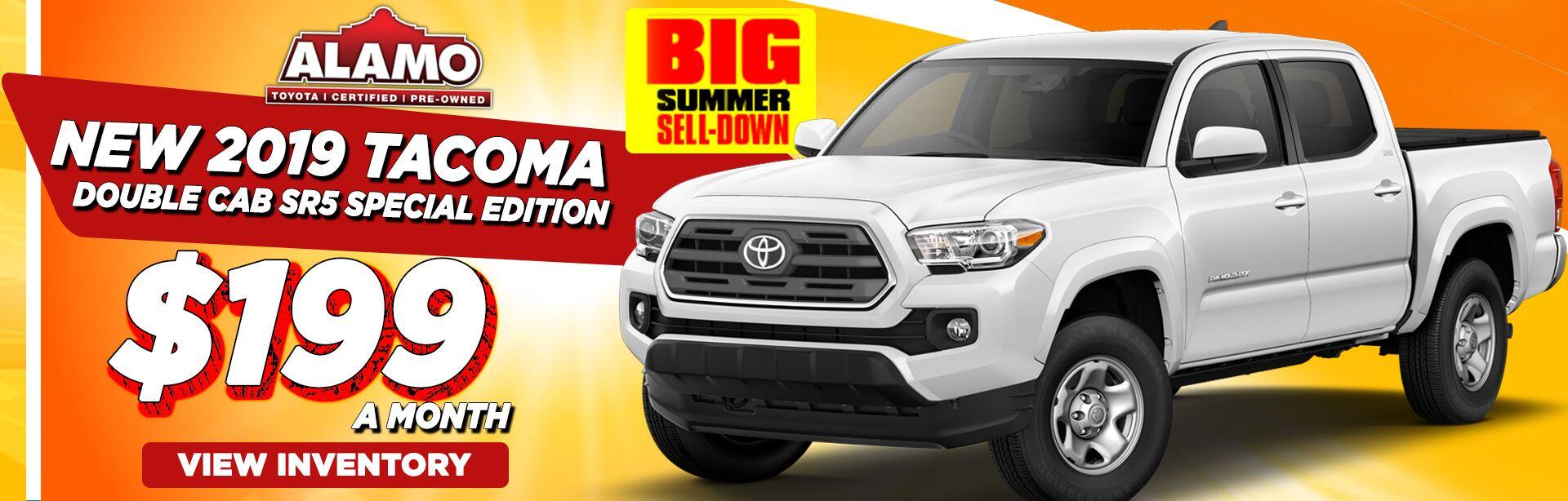 Toyota Dealership San Antonio Tx >> Toyota Dealership San Antonio Tx Used Cars Alamo Toyota