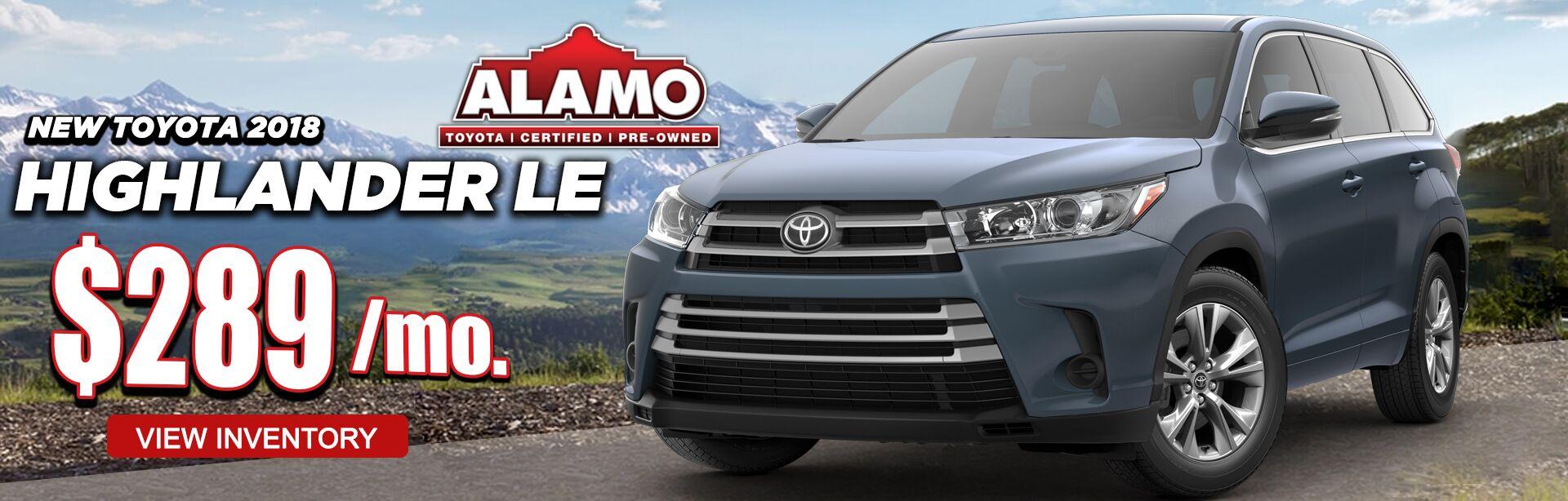 Cartex Motors Houston Texas - impremedia.net