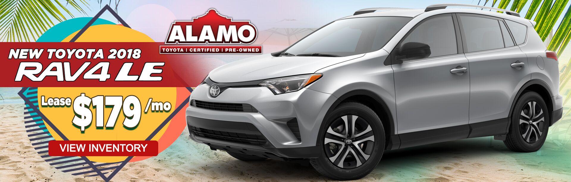 Toyota Dealership San Antonio Tx >> Cadillac Dealership San Antonio Upcoming New Car Release 2020