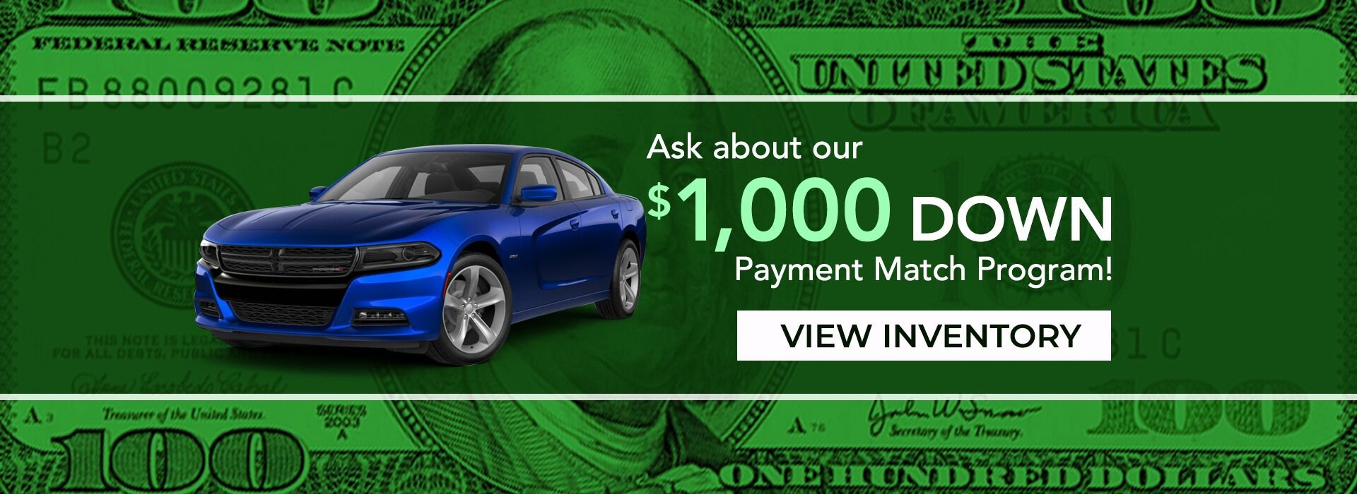Used Car Dealerships In Columbia Sc >> Used Car Dealership Columbia Sc Drivesmart