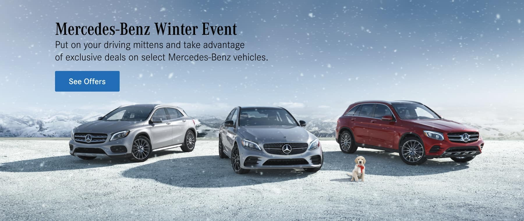 MB Winter Sales Event2