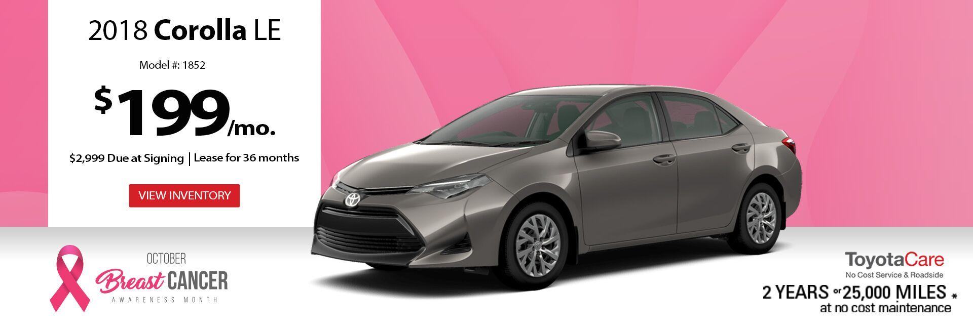 Toyota Dealership In Salisbury, MD | Pohanka Toyota Of Salisbury