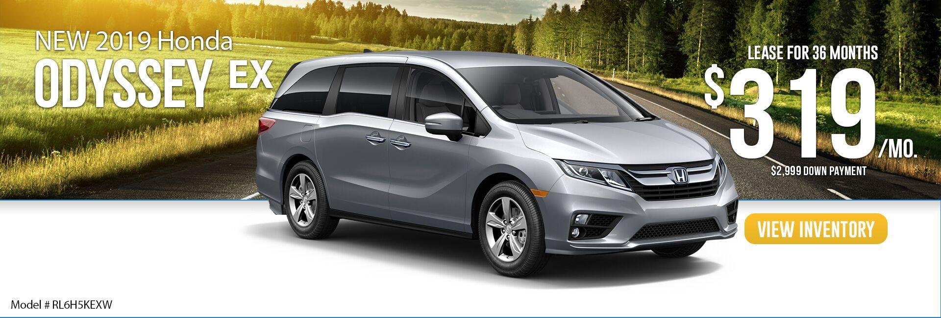 Honda Dealers In Delaware >> New And Used Cars For Sale Pohanka Honda Of Salisbury Dealership