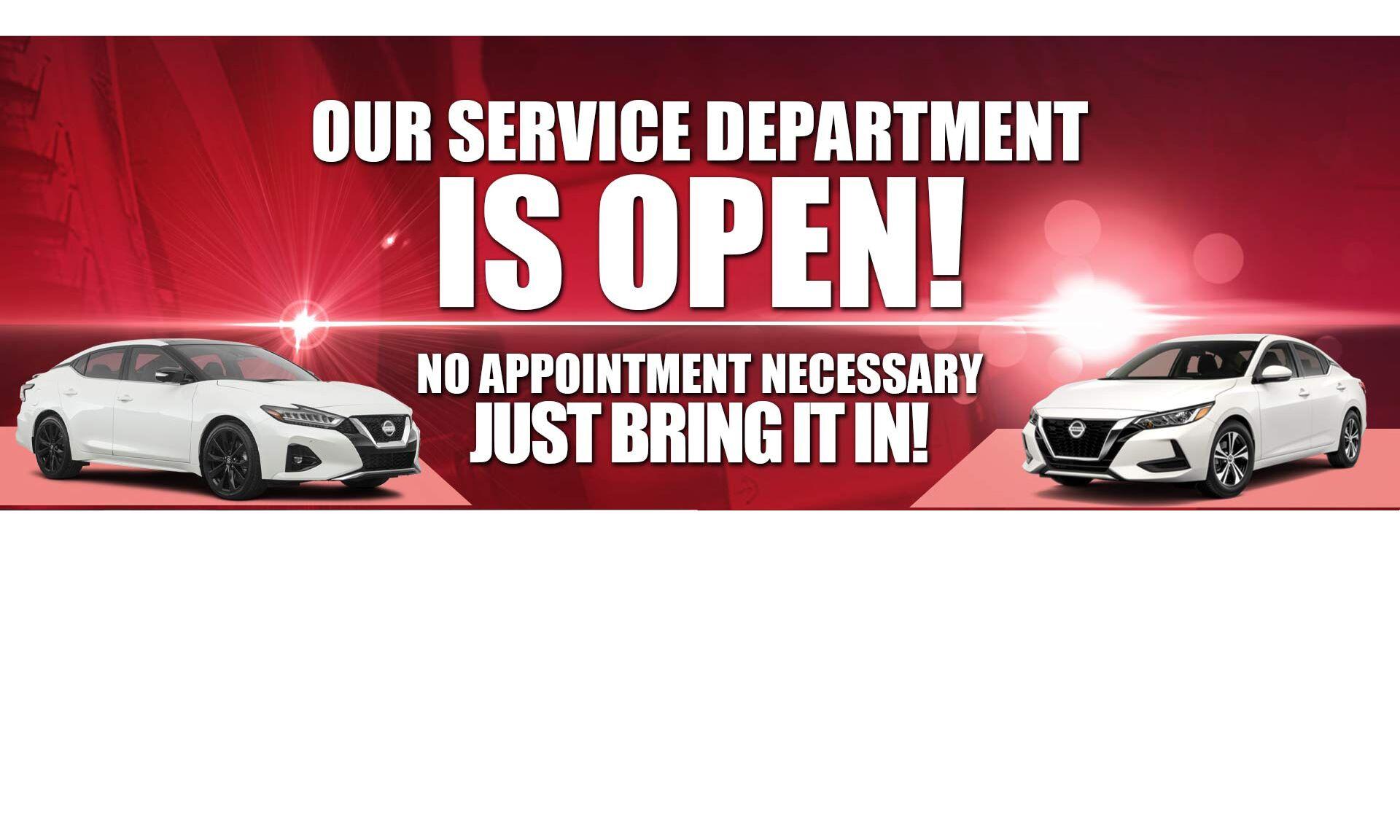 Nissan Dealership In Salisbury Md Pohanka Nissan Of Salisbury