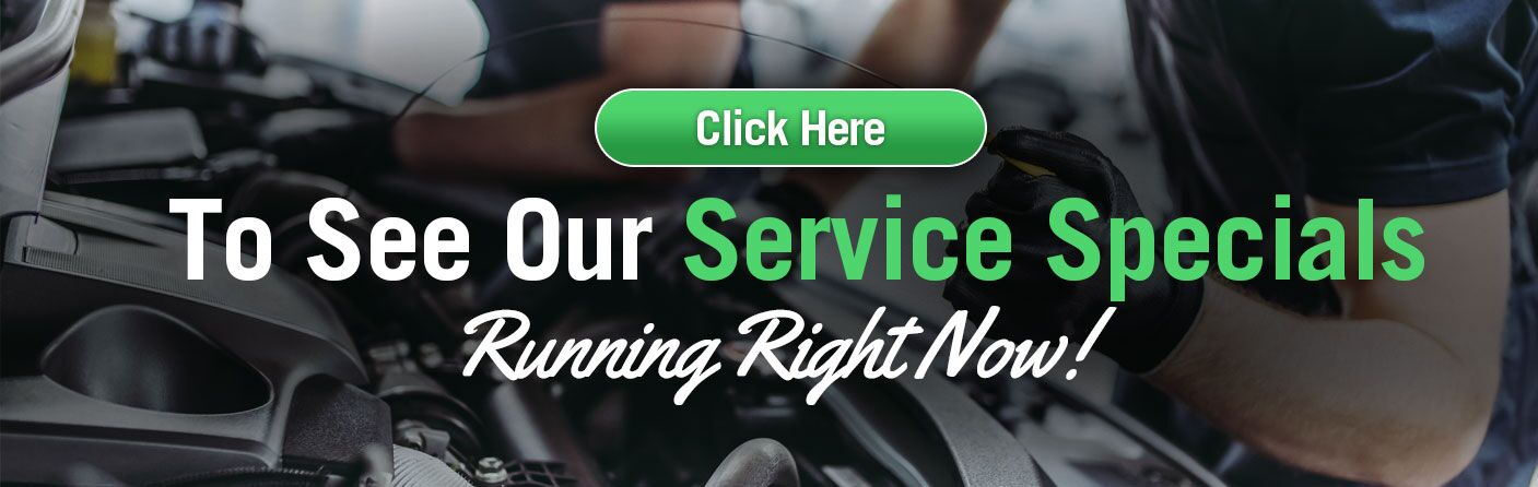 Used Car Dealerships Windsor >> Used Car Dealership East Windsor Ct Coachlight Motors Inc