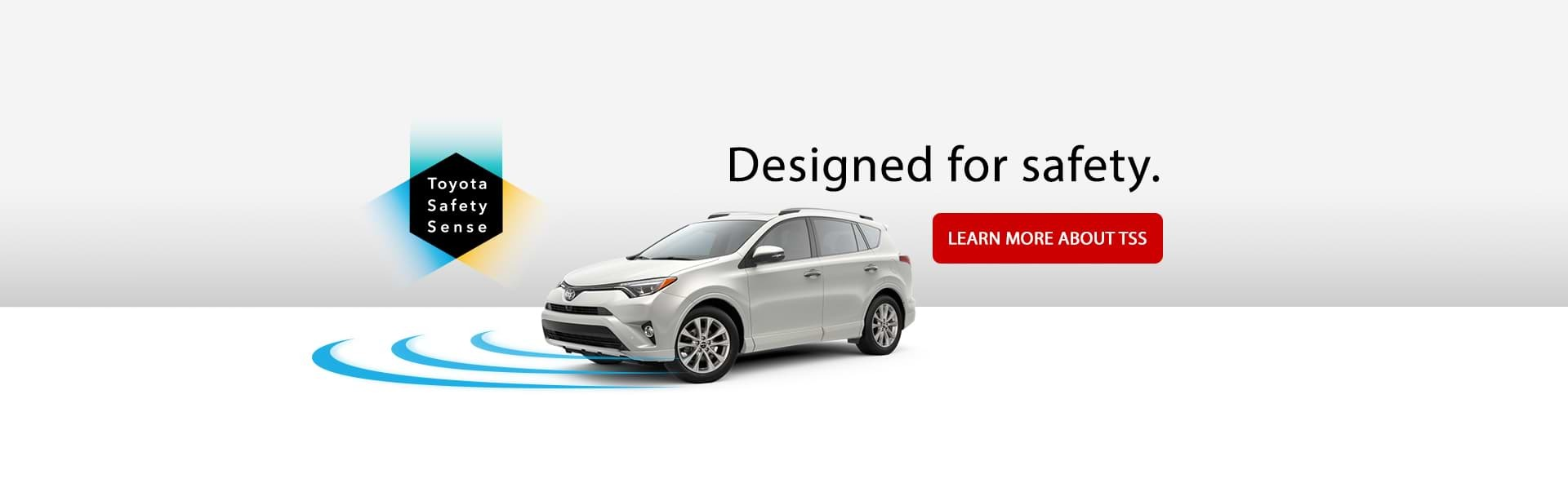 Toyota Dealership Chattanooga TN Used Cars Toyota of Cleveland