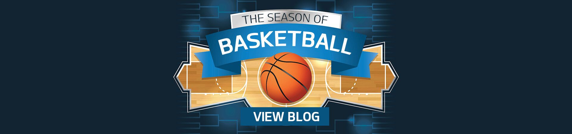 blog - basketball