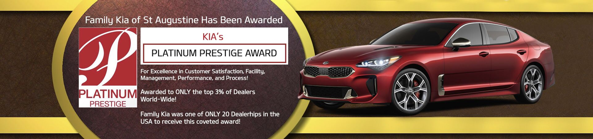 dealership your support does april dealers used o browser this not bob il video cars sedonalease rohrman kia schaumburg
