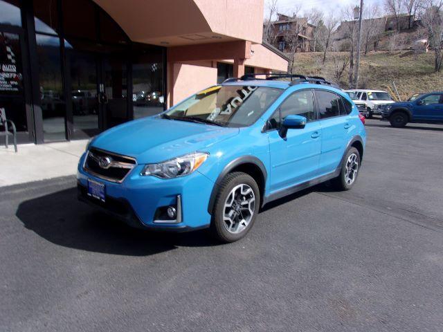 Used Car Dealerships >> Used Car Dealership Colorado Springs Co Used Cars Lakeside