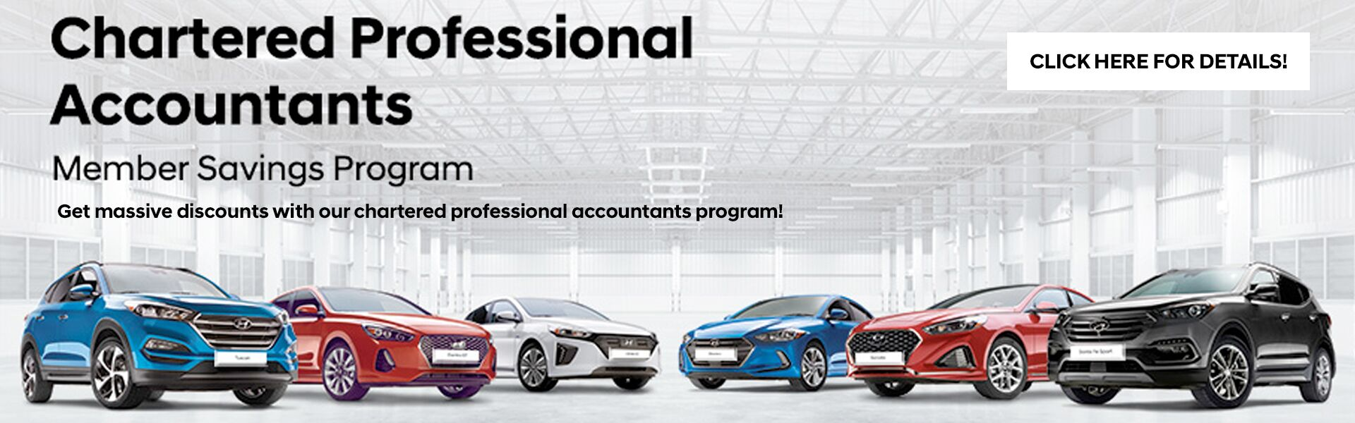 Chartered Professional Accountants MSP