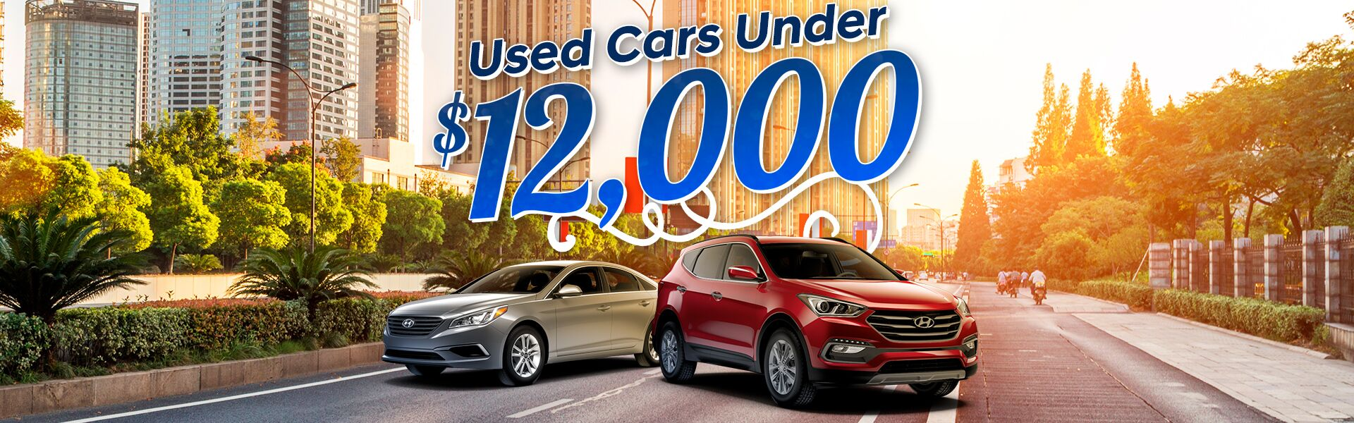 12k And Under Motors - impremedia.net
