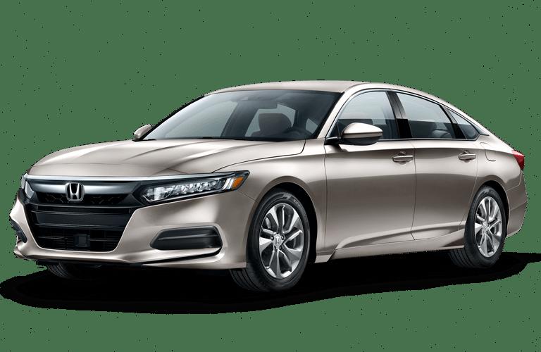 2019 Accord Sport 1.5T