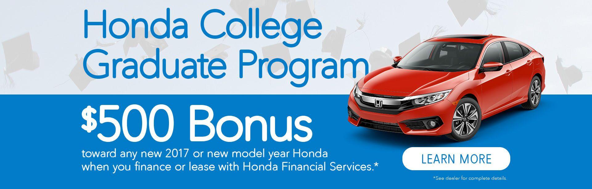 Honda Dealership Bay Shore NY