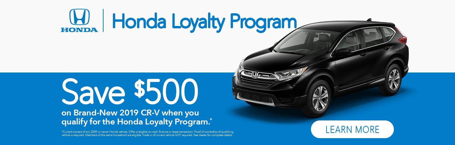 Owners Honda Com >> Honda Dealership Bay Shore Ny Used Cars Atlantic Honda
