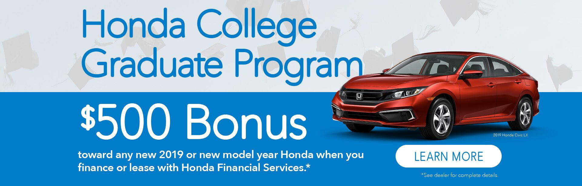 Honda Financial Services Account Management >> Honda Dealership Bay Shore Ny Used Cars Atlantic Honda