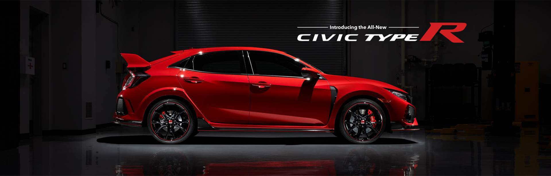 New Civic