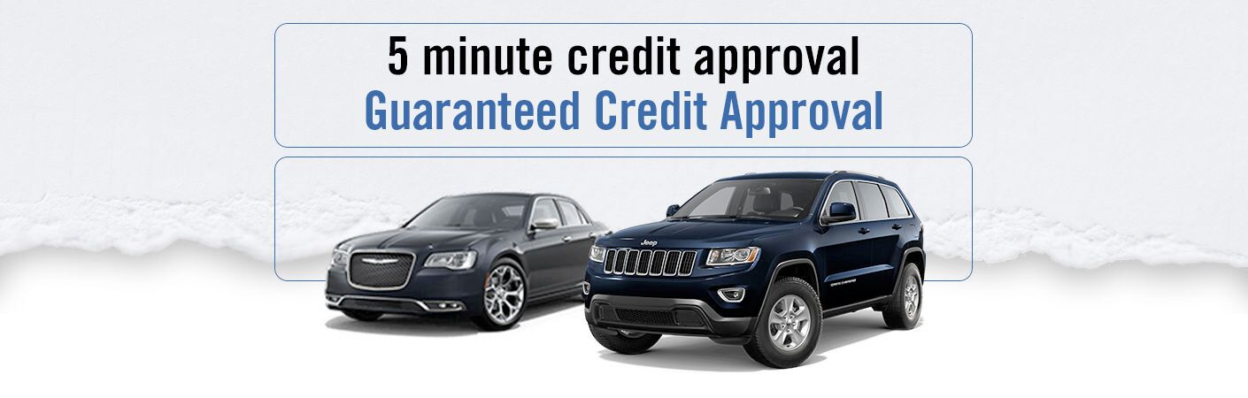 Online Credit Approval in South Amboy, NJ