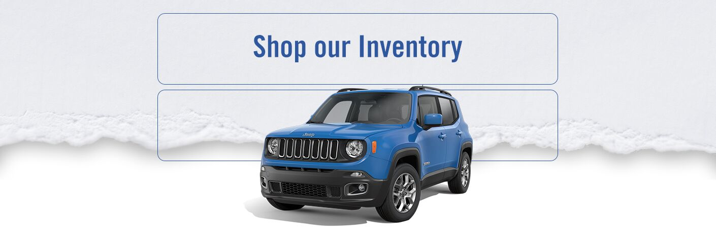 Used Vehicles in South Amboy, NJ