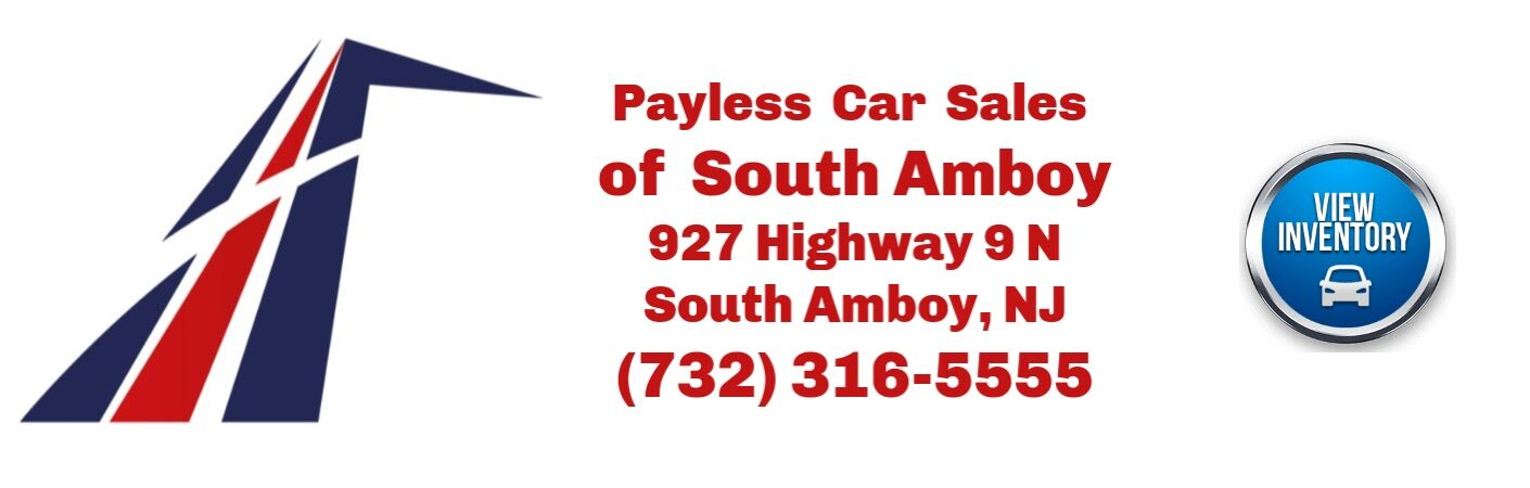 payless South Amboy
