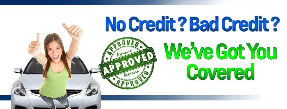 Car Dealerships That Finance Bad Credit >> Used Car Dealership Georgetown Ky Used Cars Georgetown Auto Sales