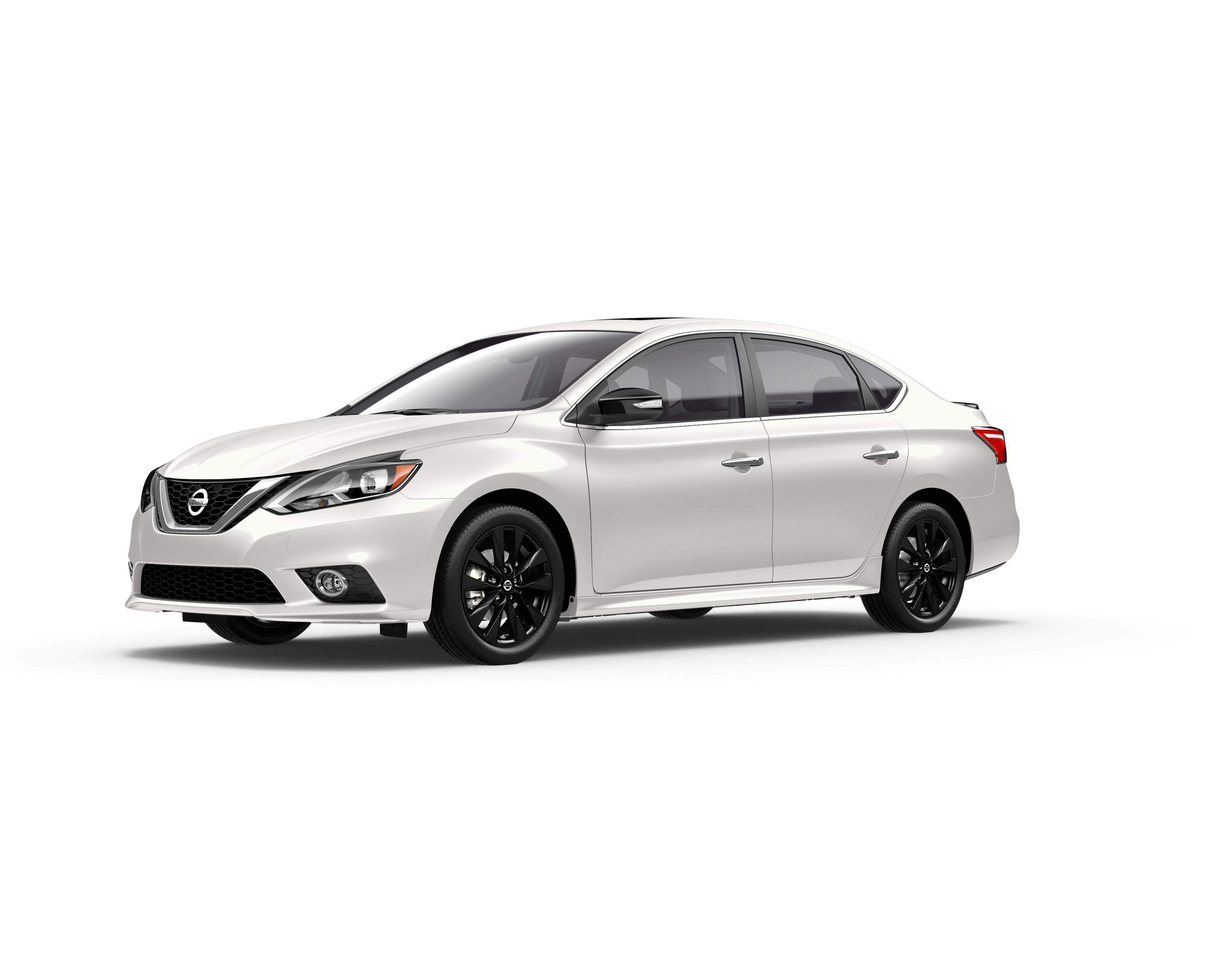 Duluth Minnesota Nissan Dealership Krenzen Spescial Order Parts By Request 2019 Sentra