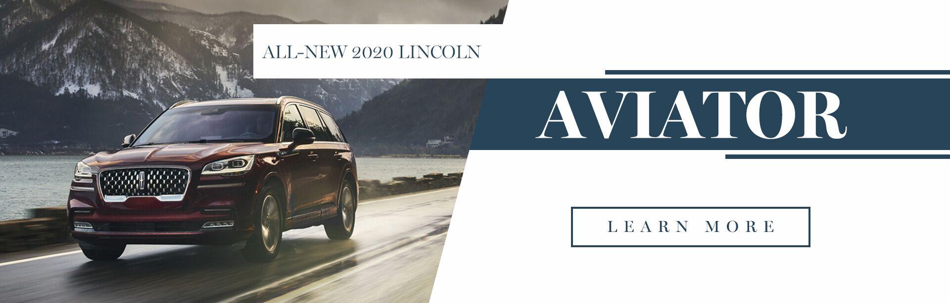 Duluth Car Dealerships >> Lincoln Dealership Duluth Mn Used Cars Krenzen Lincoln