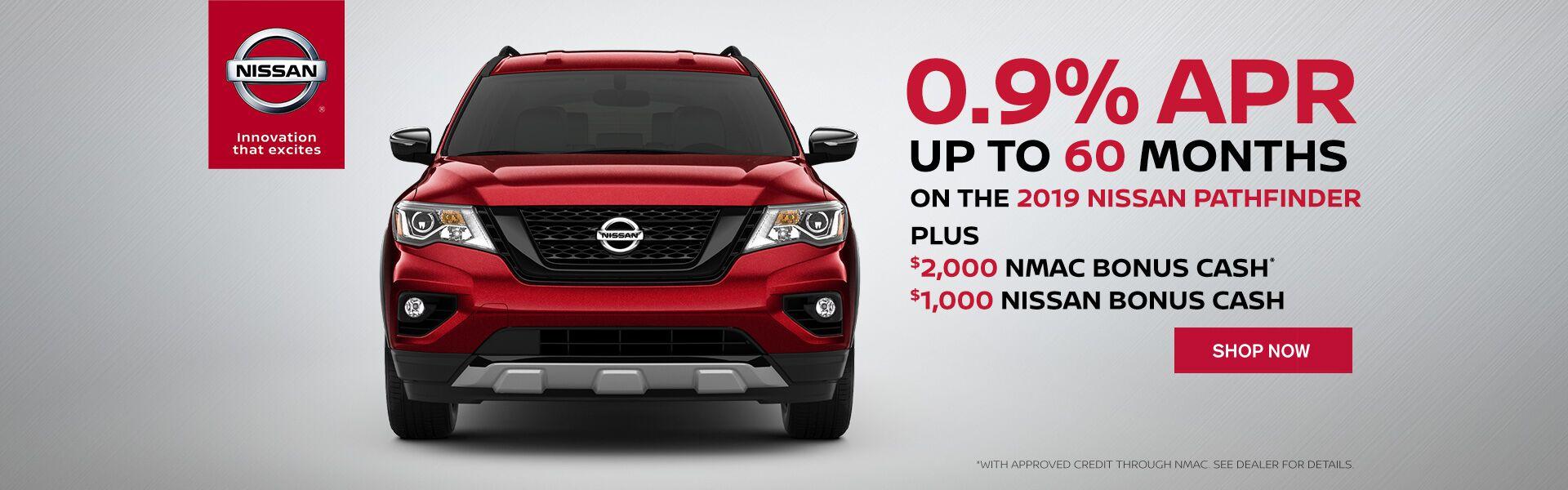 Nissan Dealers In Wisconsin >> Nissan Dealership Duluth Mn Used Cars Krenzen Nissan