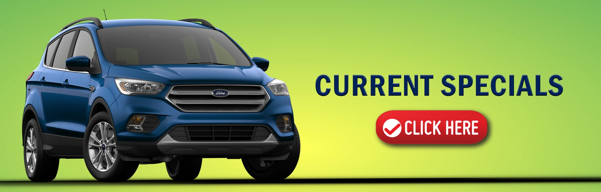 Used Cars Dartmouth >> Ford Dealership Dartmouth Ns Used Cars Fairley Stevens Ford