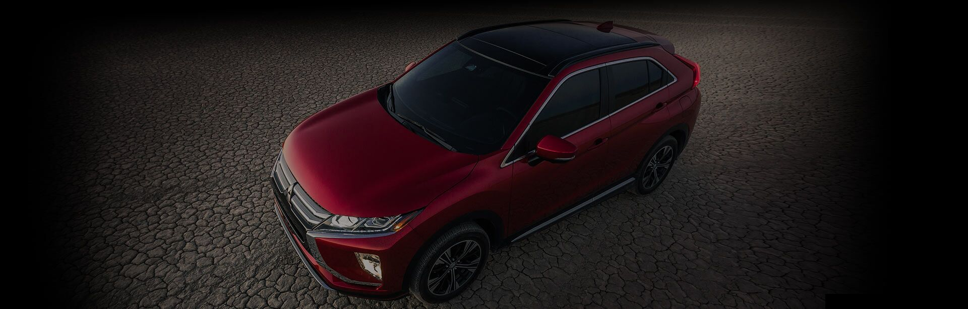 eclipse monroe me near griffin phev in cross nc mitsubishi outlander stock and dealers new used now