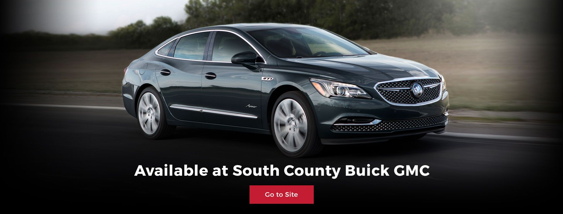 SOUTH COUNTY BUICK GMC in National City CA