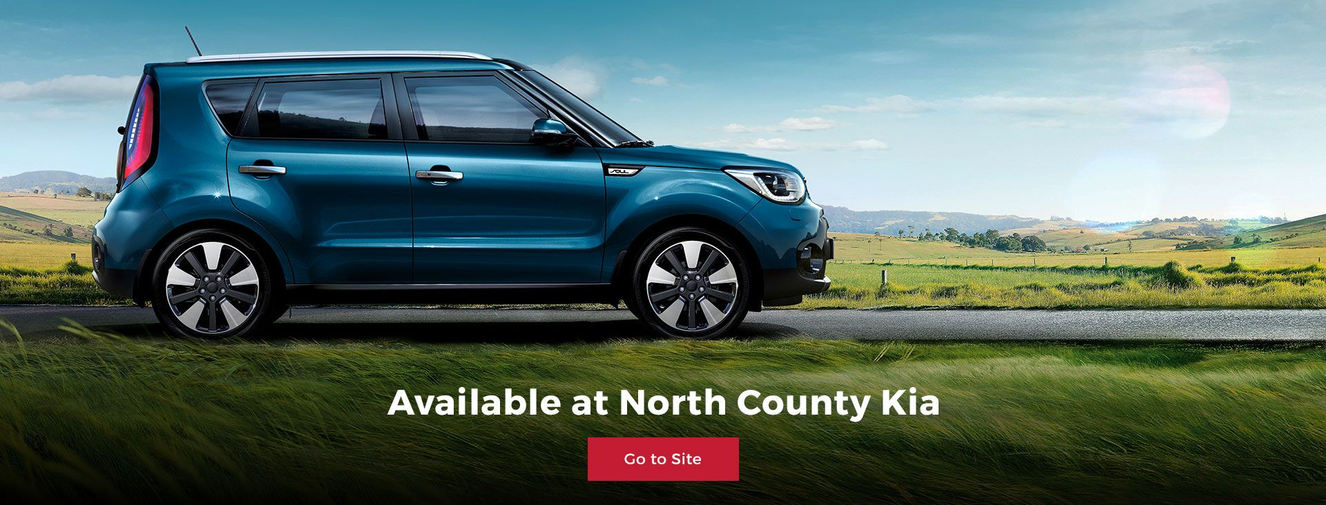 NORTH COUNTY KIA in Escondido, CA