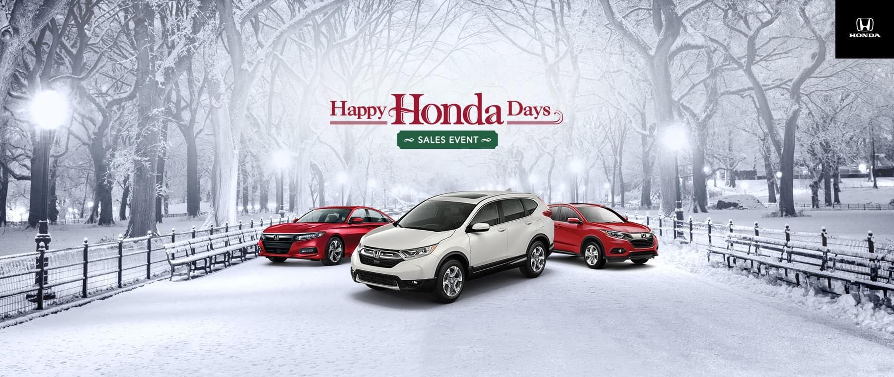 Honda Dealers In Tennessee >> Honda Dealership Chattanooga Tn New And Used Cars Honda Of